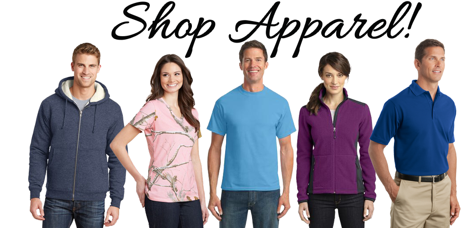 customized uniform shirts polished presentation! Easy-care, easy-wear polos dress shirts custom designs business
